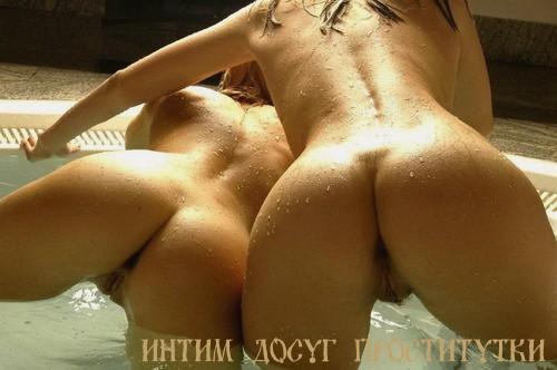 Проститутки в москве возраст 50 дешевые