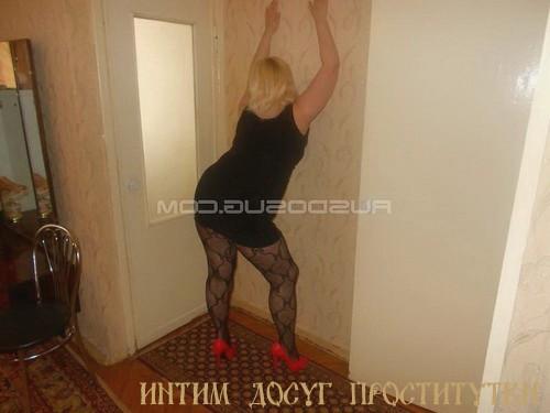 Проститутки города Красноуральска