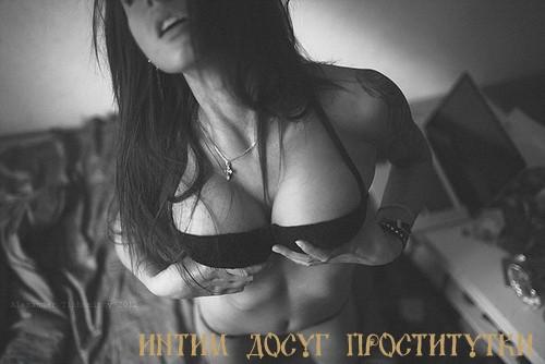 Накакихулицах новосибирска стаят проститутки