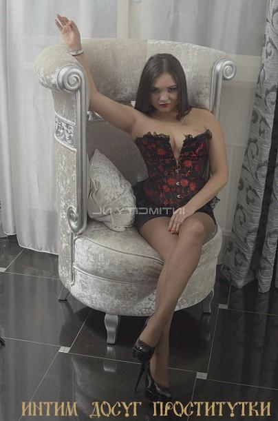 Девочки москвы проститутки