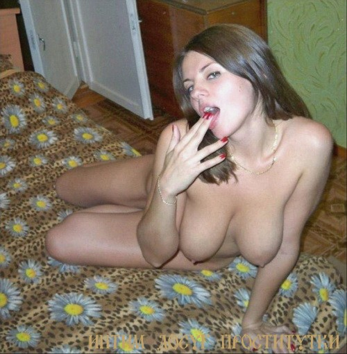 Проститутки саратова зрелые женщины