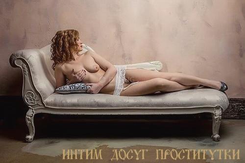 Индивидуалки тольятти проститутки шлюхи