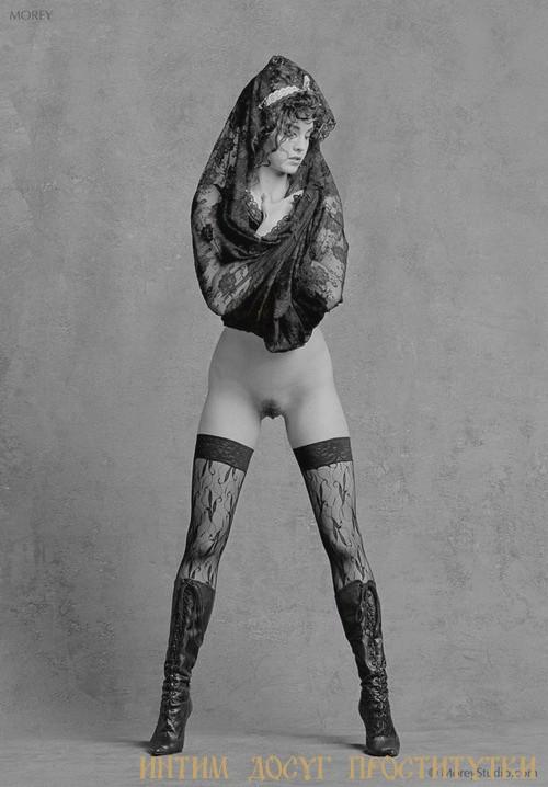 Роуз - Проститутки в белгороде одесская область