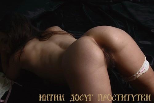 Проститут салоны в рязань