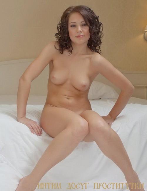 Проститутки толстушки пермь