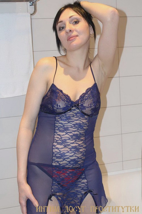 Изабелла: г Вологда