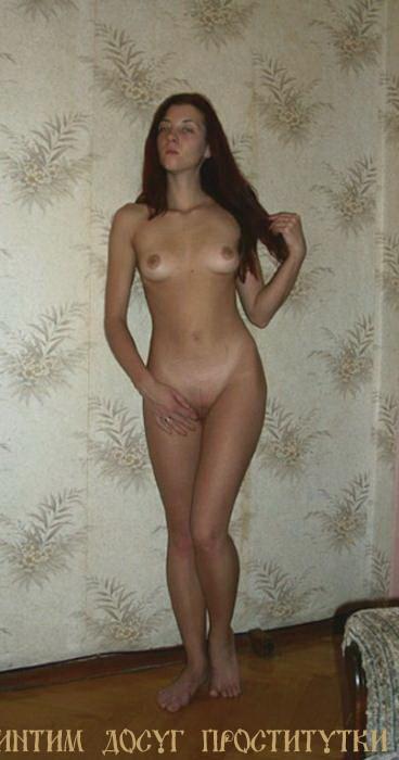 100 Проститутки краснодара